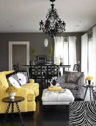 Grey And Yellow Home Decor 127 Best Yellow Home Decor Images On Pinterest Yellow Yellow