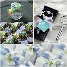 souvenir for wedding favours wedding 18 original ideas as a souvenir hum ideas