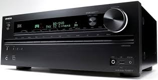 amazon black friday cd players amazon com onkyo tx nr717 7 2 channel network a v receiver