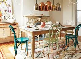 Anthropologie Dining Chairs Eye Anthropologie 2015 Home Catalogue Effortlessly