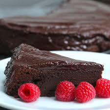 easy chocolate fudge cake twisted for goodness cake