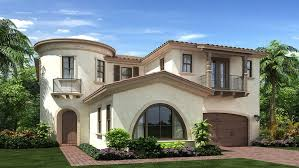 What Is A Floor Plan Loan by Strathmore Floor Plan In Watercrest At Parkland Vista Collection
