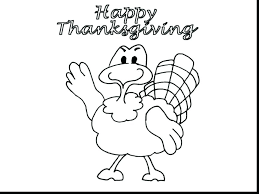 printable turkey cutout thanksgiving coloring pages and cutouts gerin