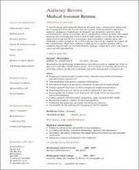 essays on the economy how to write a definition paper example of a