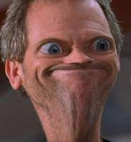 Funny Faces Memes - weird face memes image memes at relatably com