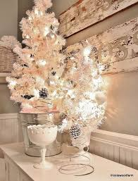 Holiday Decorations 2014 Cute Bathroom Decorating Ideas For Christmas Family Holiday Net