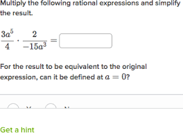 rational equations worksheet dividing rational expressions khan academy