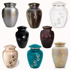 dog urns dog urn ebay
