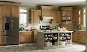 Home Depot Kitchen Design Kitchen Home Depot Kitchen Design Plans - Home depot kitchens designs