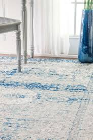 191 best rugs images on pinterest area rugs rugs usa and shag rugs