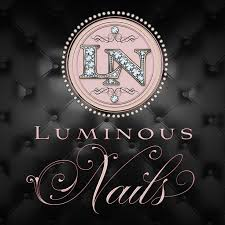 best 25 nail salon names ideas on pinterest makeup and hair