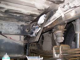 bus mechanic november 2010