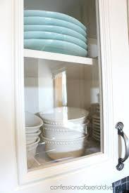 Glass Kitchen Cabinet Doors Home Depot by Glass Kitchen Cabinet Doors Price Glass Front Cabinet Doors Home