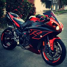 best 25 r1 bike price ideas only on pinterest sport bikes