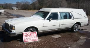 hearse for sale hearses for sale funeral car the travel tart