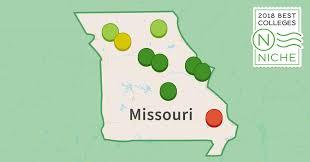 Meramec Community College Map 2018 Best Community Colleges In Missouri Niche