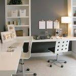 Office Furniture Warehouse Miami by Office Furniture Miami Modern Office Furniture Miami Mahogany