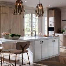 freestanding kitchen islands what are freestanding kitchen islands angie s list