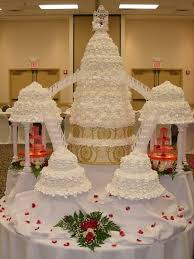 wedding cakes with fountains all stuff zone wedding cakes with fountains and stairs