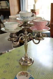 Kitchen Tea Party Invitation Ideas Best 25 Tea Party Bridal Shower Ideas On Pinterest Food For