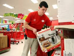 target thursday black friday black friday creeps into thanksgiving with thursday night openings