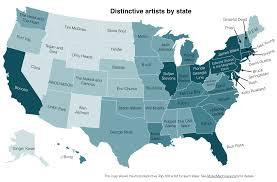Wisconsin Map Usa Funny U S Maps 19 Hilariously Revealing Maps Of America Time Com