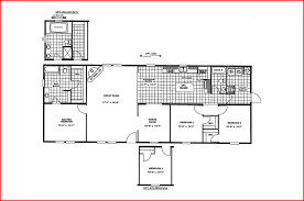 floor plan ideas for new homes on 750x565 floor plans for new