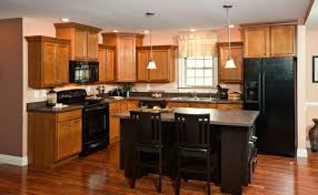can mobile home kitchen cabinets be painted mobile home kitchen cabinet ideas space and money saving