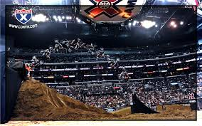 travis pastrana freestyle motocross x games wallpapers racer x online