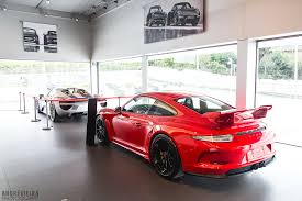 red porsche png the gt3rs gt3 picture thread go page 719 teamspeed com