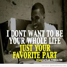 hip hop quotes images