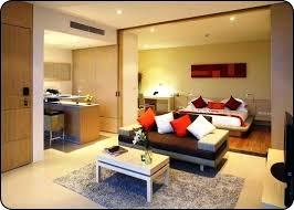 one bedroom apartments in columbus ohio studio apartments 1 bedroom zdrasti club