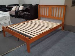 furniture place buy beds online auckland nz