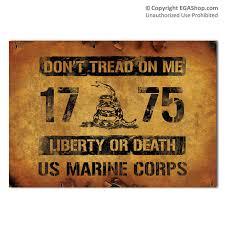 greeting card marine corps 6 designs pkg of 6