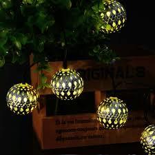japanese solar lanterns great ikea lanterns with japanese solar