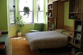 small space solutions murphy bed ideas u0026 inspiration apartment