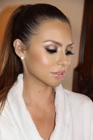 25 wedding makeup artist ideas wedding smokey