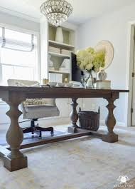 living room center table decoration ideas centerpieces for living room tables living room center table images