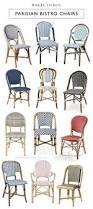 Cafe Style Dining Chairs Instagram Post By Aimee Song Songofstyle Cafes Color Combos