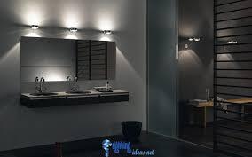 backlit mirrors bathroom mirror light fixtures design backlit