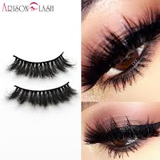 3d extensions aliexpress buy 3d eyelash extensions hair