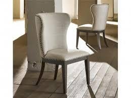 universal furniture kitchen furniture dining room furniture at