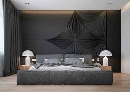 beispiele wandgestaltung 40 coole ideen für effektvolle schlafzimmer wandgestaltung