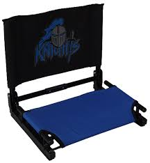 custom personalized stadium chairs and seats the graphic edge