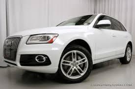 audi q5 prestige for sale eurocarscertified com by automobili limited 2014 audi q5 tdi