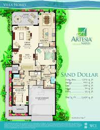 artesia naples naples florida real estate