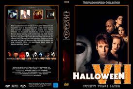 boo a madea halloween movie poster 7 of 9 imp awards michael
