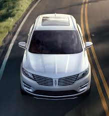 lincoln 2017 inside 2017 lincoln mkc photo gallery lincoln motor company luxury