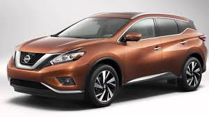 nissan altima 2016 uae launch 2016 nissan murano connecting procedure with navigation if so