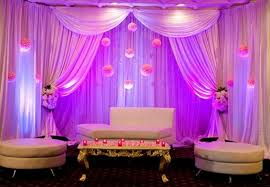 simple wedding stage decoration ideas 3080
